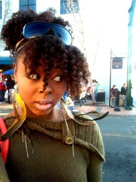 best haircuts in carson city nv 232 best images about natural hair styles on pinterest