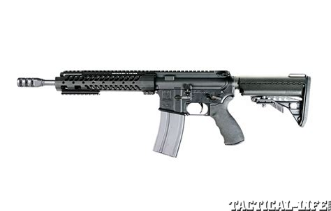 Protectanddefend Com Sweepstakes - preview today s best 5 56m 7 62mm patrol carbines