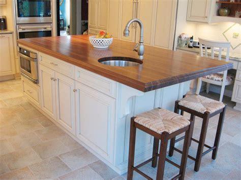100 center island kitchen designs famous centre island 100 galley kitchen extension ideas interior design