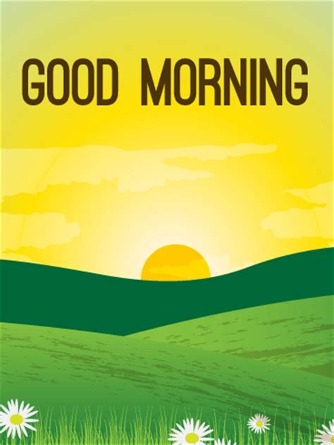good morning greetings flashgood morning e cards good good morning cards birthday greeting cards by davia