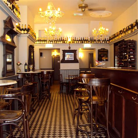 top wine bars in london the best wine bars in london food wine