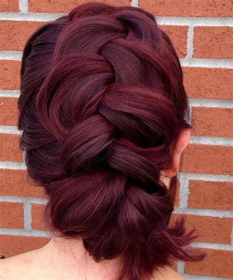 20 Lovely Wedding Guest Hairstyles by 20 Lovely Wedding Guest Hairstyles
