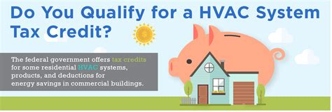 air conditioner seer rating tax credit a air conditioning service co a air conditioning