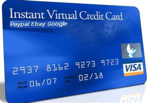 how much do credit card companies make teach you how to create a vcc credit card t