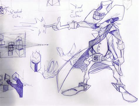 sketch book cool dillon cool sketch by immilesaway on deviantart