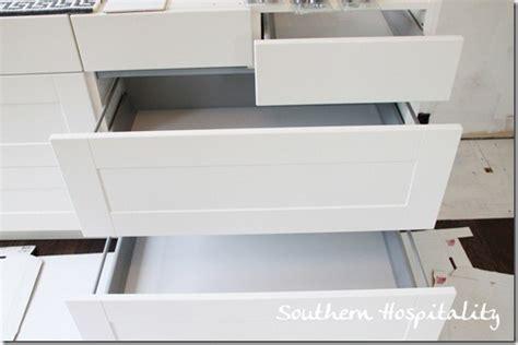 schreibtisch billig ikea drawers for kitchen cabinets nazarm