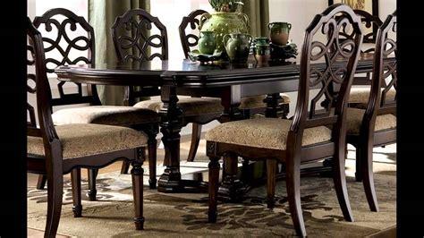 dining room sets ashley furniture youtube