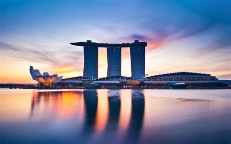 best singapore hotel top 10 luxury hotels in singapore