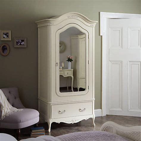 Buy John Lewis Rose Bedroom Furniture Online At Johnlewis Lewis Bedroom Furniture