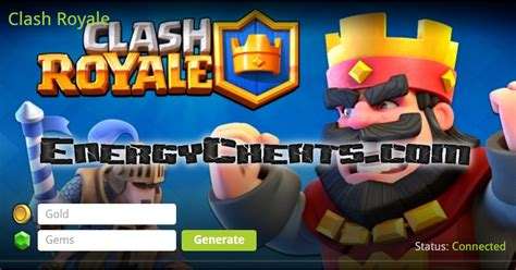 download game clash royale mod revdl game tricks clash royale hack and cheats free gold and