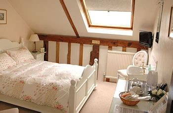 room for two the breakfast in bed series books moat barn b b bed and breakfast bredfield woodbridge