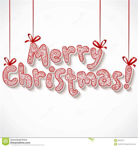 merry christmas letra imagenes mano que pone letras a la muestra adornada de la feliz