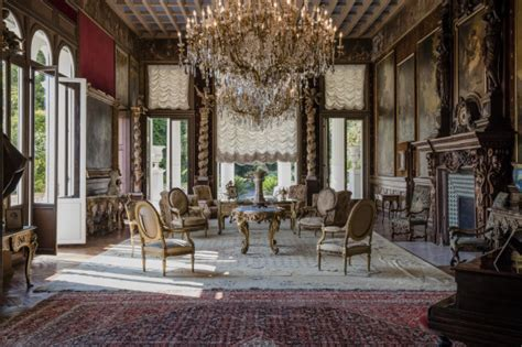 Square Saudia Exclusive most expensive house in world up for sale villa les