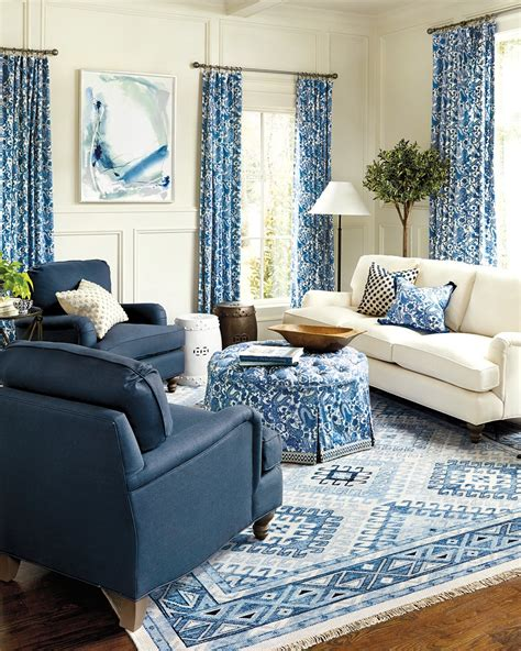 Living Room Without Coffee Table 10 Living Rooms Without Coffee Tables How To Decorate