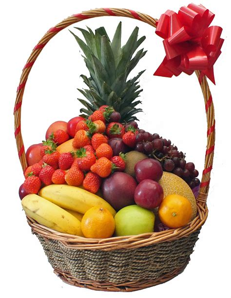 fruit basket fresh fruit basket gifts www imgkid com the image kid