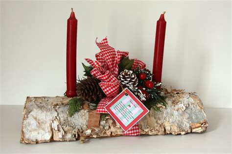 images of christmas logs yule logs recipe dishmaps