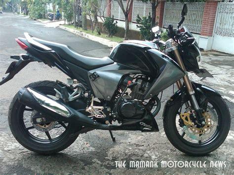 Ban Belakang Tubles Mega Pro New 10090 17 Merk Irc new mega pro the mamank