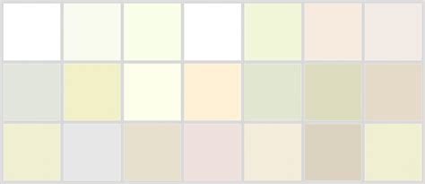 shades of white paint farrow ball paint white and off white colors flickr