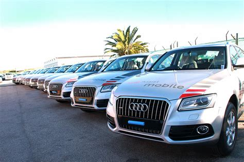Audi Account Services by Audi South Africa On Quot Our 24 Hr Roadside