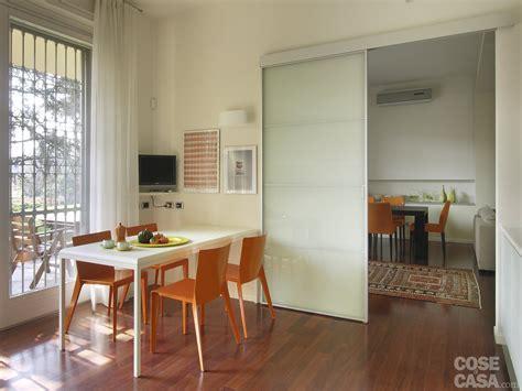 arredamento idee da copiare una casa con tante idee da copiare cose di casa