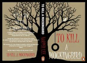 Who Is The Mockingbird In To Kill A Mockingbird Essay by To Kill A Mockingbird Book Review Aidan J