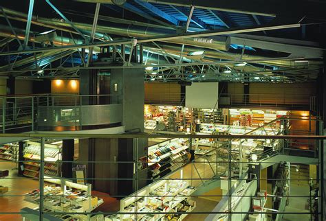 crisol libreria proyectos librer 237 a crisol allende arquitectos