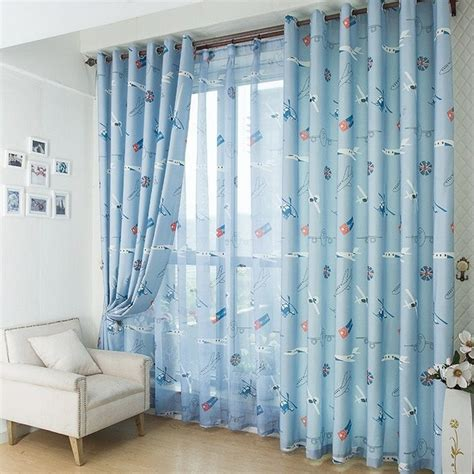 Top 28 Curtains For Guys Room 2017 Kids Room Curtains
