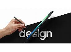 Best Drawing Stylus for Tablet