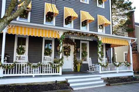 bed and breakfast lewes de rehoboth beach bed and breakfast photo gallery rehoboth