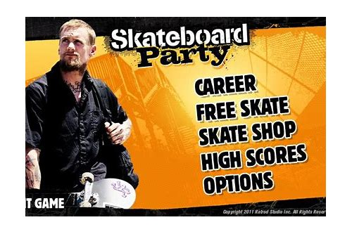 mike v skateboardparty apk herunterladen vollmacht