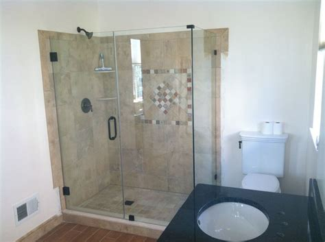 Can You Shower With Contacts by 75 Best Images About Frameless Shower Doors On