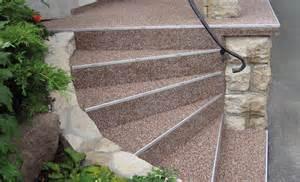 treppe sanieren treppenrenovierung selbst de