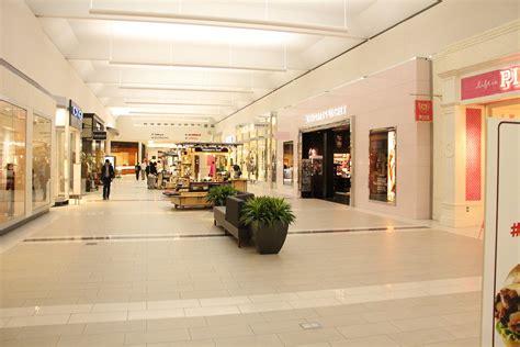 home design center rochester mn apache mall