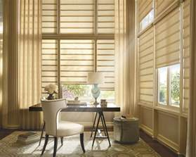 Window Treatment Ideas For Bow Windows east or west facing windows these window coverings will