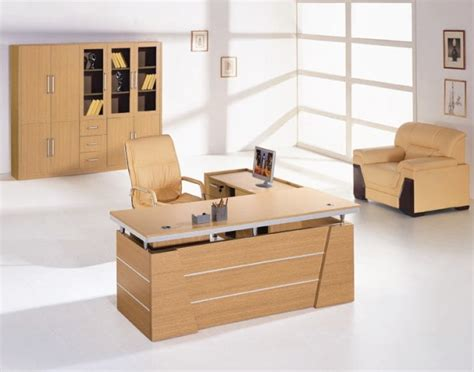 Best Office Furniture The Office Furniture Store The Office Furniture Warehouse
