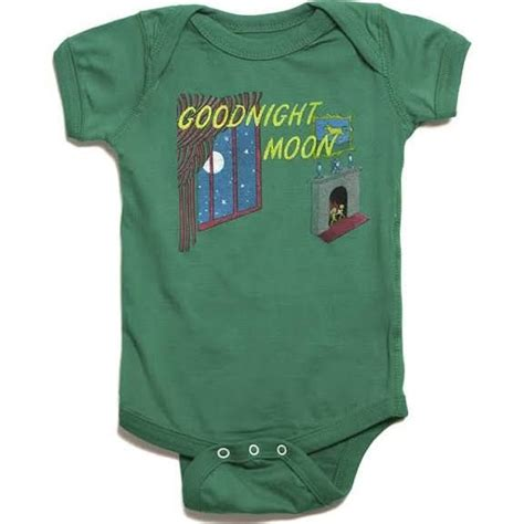 cheap gender neutral baby clothes best 25 neutral baby clothes ideas on
