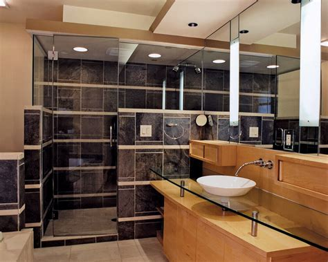 bathroom remodeling madison wi bathroom remodeling madison wi tds custom construction