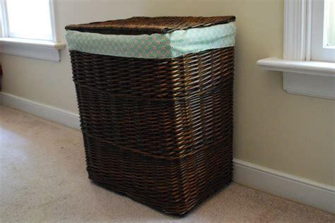 diy laundry amazing diy laundry basket laundry create diy