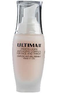 Krim Mata Ultima skylark macam macam produk bedak dan skincare dari ultima ii