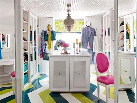 esempi di cabina armadio cabina armadio in mansarda arredamento casa sistemare