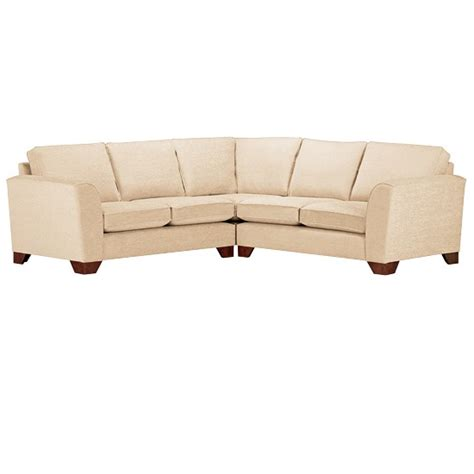 Corner Sofa Marks And Spencer by Urbino Corner Sofa From Marks Spencer How To Buy A