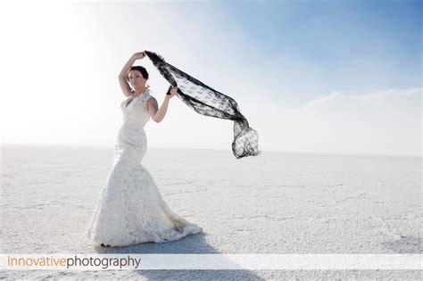 Cheap Wedding Invitations Utah by Cheap Wedding Invitations Utah Affordable Wedding