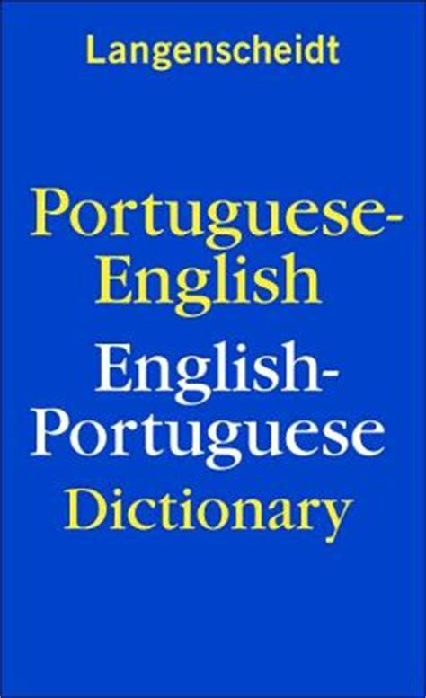 Barnes And Noble Add Gift Card - barnes and noble portuguese english dictionary by langenscheidt 9780760775585