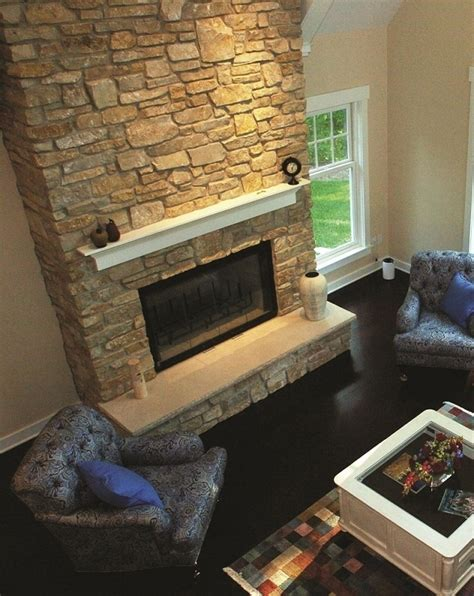 20 best images about fireplace on trees