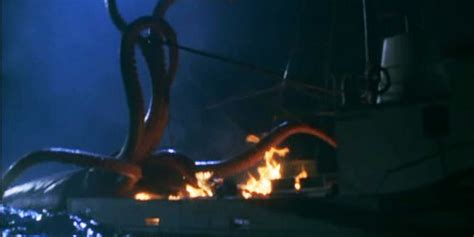 film giant squid horror movies basementrejectsbasementrejects
