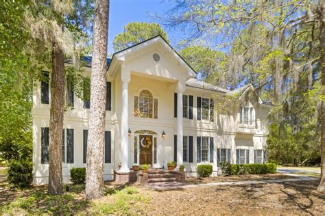 team 10 quot new mansion 250 million dollar house quot must watch landings skidaway island ga sees sales increase golf