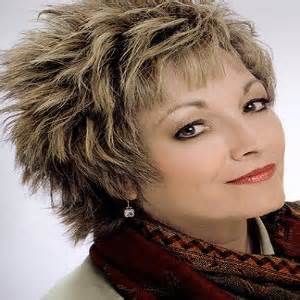 hair color for 60 and hair color for women over 60 short hairstyle 2013