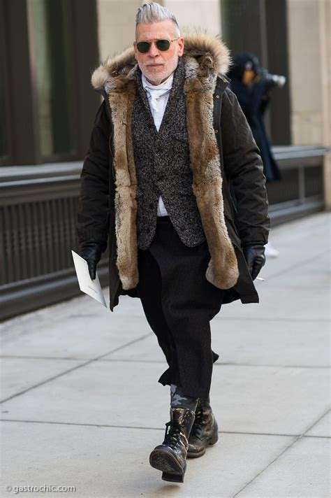 nick wooster wiki 448 best images about fashion icon nick wooster on