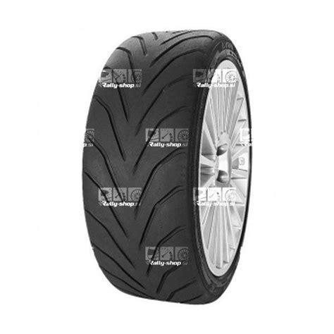 semi slicks avon zzr    marked race tyre