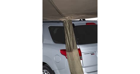 Foxwing Awning South Africa by Foxwing Awning 31100 Rhino Rack